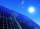 Free Quote for your >10kW PV System