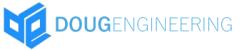 Doug Engineering